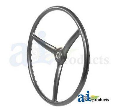 180576m1 Steering Wheel Ferguson 203 205 2135 356 F40 Te20 To20to30 To35 136