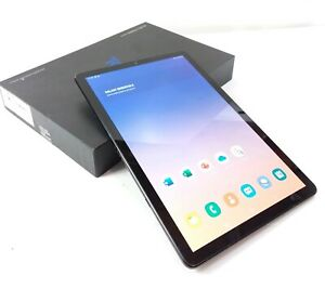 Samsung Galaxy Tab S4 10.5-inch Android Tablet 64GB WIFI and 4G