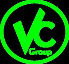 Vacate Cleaning Group Kensington South Perth Area Preview