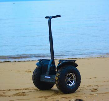 Segway Gumtree Australia Free Local Classifieds