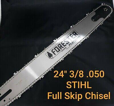 1550-3350 Schraubensatz Frontscheinwerfer für John Deere 830-3640