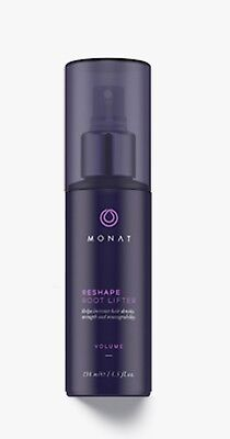 Style Root Lifter - MONAT Volume Root Lifter RESHAPE Monet Hair Style NEW!