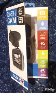 CAR DASH CAM NEW IN BOX UNOPENED $20