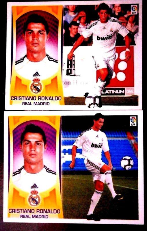 Cristiano Ronaldo Hot Football Super Stars 12x12 24x24 27x27 Fabric Poster E-64
