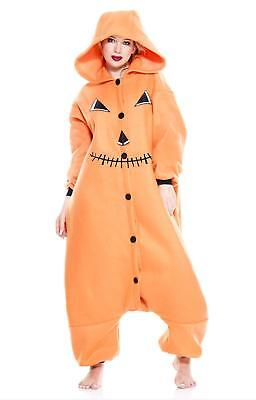 Music Legs Animals Halloween Costume Pajama Party Comfortable Sleeping Wear  - Easy Halloween Party Costumes