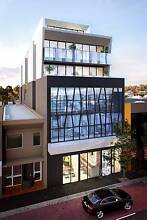 FOR SALE! Off the plan Apartment on Johnston St Abbotsford Abbotsford Yarra Area Preview