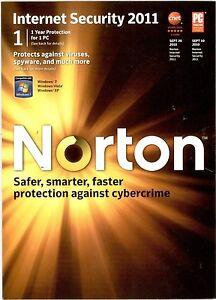 Symantec-Norton-Internet-Security-2011-Free-2013-Upgrade-Retail-Pack