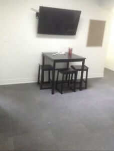 AVAILABLE MAY 1st Two Bedroom Apartment