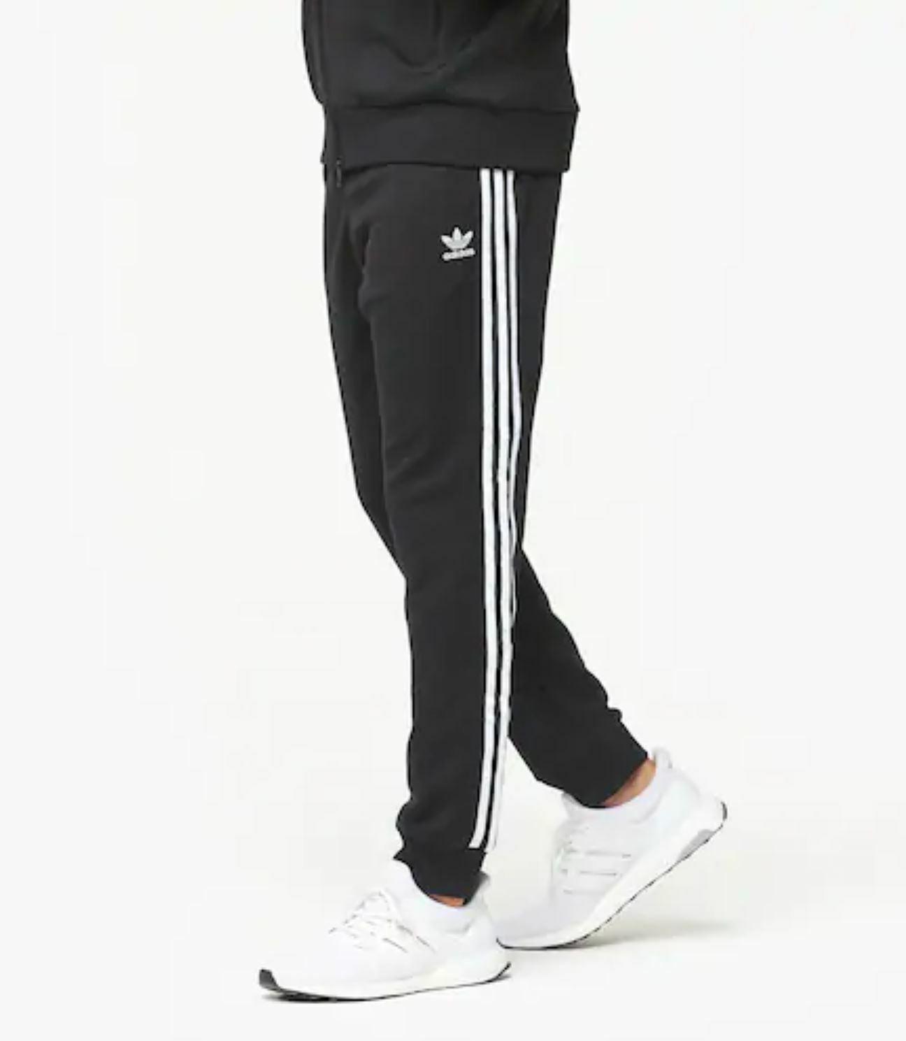 SST TP Superstar Track Pants