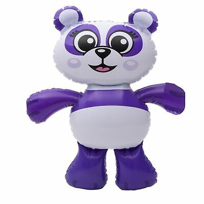 Panda Bear Party Decorations (24