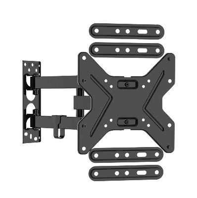 TV Wall Mount Bracket 32 39 40 42 46 50 for Samsung LCD LED