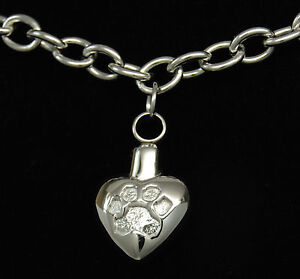 PAW-CREMATION-JEWELRY-CREMATION-URN-BRACELET-ENGRAVABLE-CHARM-URN-MEMORIAL