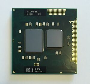 Intel-Core-i5-430M-CPU-2-26-GHz-3M-Cache-Dual-Core-Mobile-Processor-SLBPN
