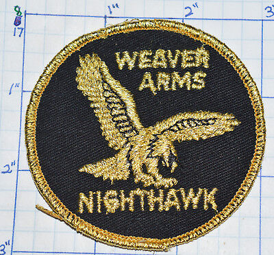 """Compete.Gun Iron On Embroidered Applique Patch Sports /"""" RIFLE SHOOTING/"""""""