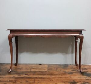 Sofa table buy or sell tables in kitchener waterloo for Sofa table kijiji