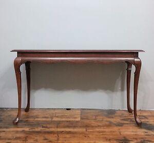 Sofa Kijiji Kitchener Waterloo