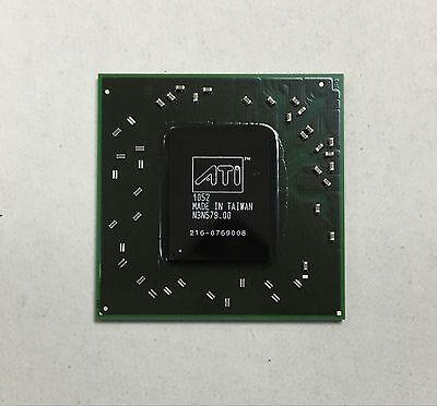1PCS 100/% new AMD ATI  216-0769010 216 0769010 BGA with leadfree balls DC:2016