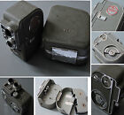 Nizo 8mm Vintage Movie Cameras