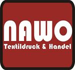 nawo-textildruck