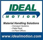Ideal Motion, Inc