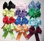 Bowtique Bobbles and Clips