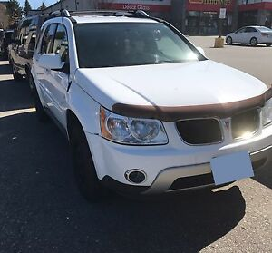 2006 Pontiac Torrent FOR SALE!