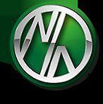 NLA VW Parts Warehouse