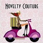 Novelty Couture