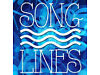 Singing Lessons- Vocal Tuition with Songlines Singing Atherstone
