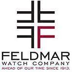 feldmarwatch