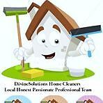 DivineSolutions Home Cleaners East Maitland Maitland Area Preview