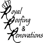 Royal Roofing & Renovations