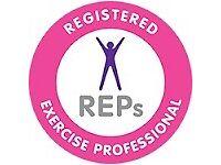 Pilates Classes, Woodthorpe, Acomb, Heworth, Osbaldwick