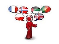 7 POLISH speakers wanted | Work renting rooms| £400-700 pw | Paid training. Start next week