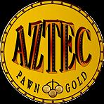 Aztec75th
