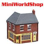miniworldshop