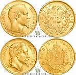 looking for some kind of neat gold coin or bar & neck chain Kingston Kingston Area image 4