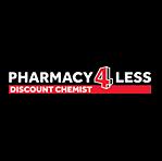 pharmacy4less