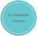 Scrapbook-Laden