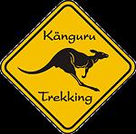 kaenguru07743