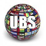 UBS Industries