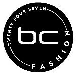 brandclubfashion