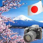 SakuraCameraJP