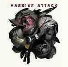 Massive Attack Collected