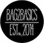bag2basics
