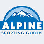 alpinesportinggoods