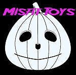 Misfit Thirteen