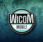 Wicom-Mobile-Wholesale
