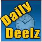 DailyDeelz