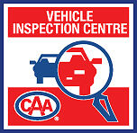 $44.99 OUT OF PROVINCE INSPECTIONS!